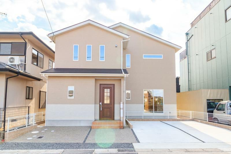 ホームポジション株式会社 名古屋支店