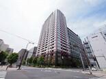 大宮ファーストプレイスタワー24階