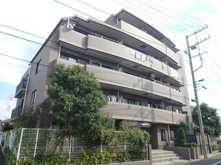 ピタットハウス市川南口店 ハウジングジャパン株式会社