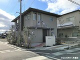 コモンステージ八幡中山II 分譲住宅