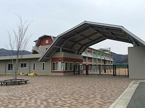 小学校 能勢町立能勢小・中学校 約7.4km 車13分