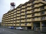 サンライズマンション東岸和田 5階部分