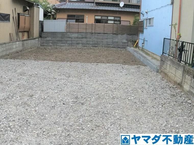 さかえ不動産株式会社 ヤマダ不動産静岡国吉田店