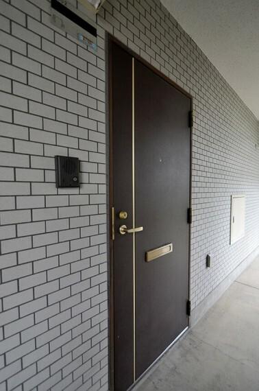 玄関 玄関
