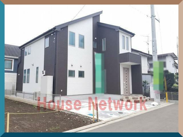 House Network (株)住宅情報館