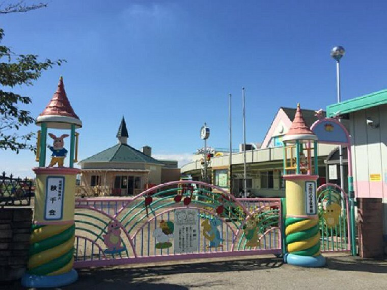太田杉の子保育園・・・リトミックを保育園全体に取り入れ、子どもの情操を豊かにし、集中力を高め自己を表現することが出来るよう保育を進めている園です。