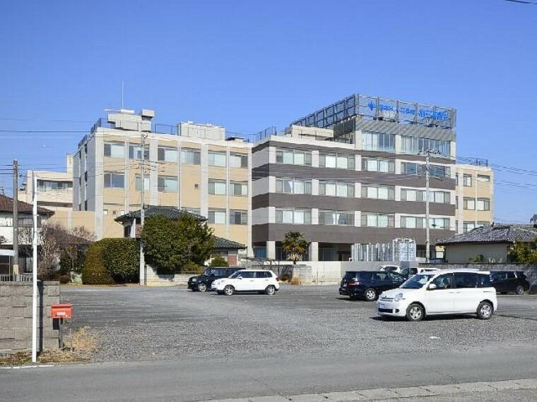 堀江病院・・・診療科目は、内科・循環器科、総合診療科、外科、消化器科、整形外科、脳神経外科、腎臓内科、精神科、皮膚科 その他に健康管理センターでは人間ドッグも行っております。