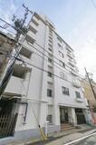 北松戸パールマンション