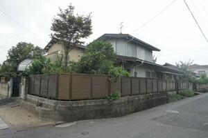 岡山市東区西大寺中野