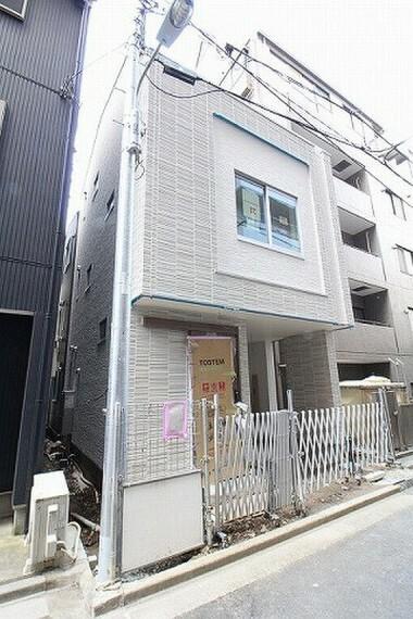 アドキャスト 錦糸町支店