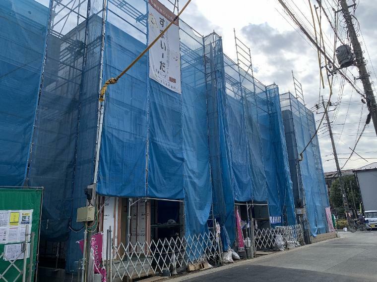 (株)アイプロエスト川口店 アイプロホールディングスグループ