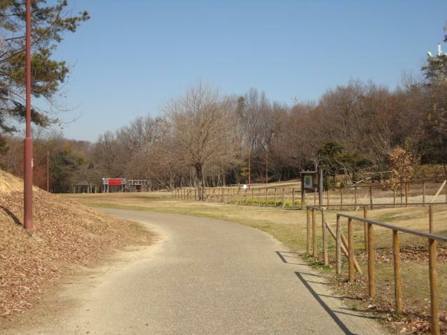 公園 明徳公園