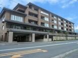ロジュマン京都国際会館
