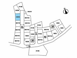 さいたま市南区大字円正寺