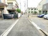 板橋区富士見町
