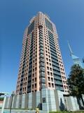 ネクサス百道レジデンシャルタワー