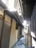 京都市東山区古西町