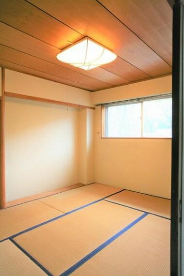 和室 和室から洋室にする間取変更なども承っております。2020.11月