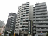 プレール・ドゥーク東新宿3