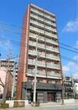 神戸市中央区 ララプレイス三ノ宮東アスヴェル