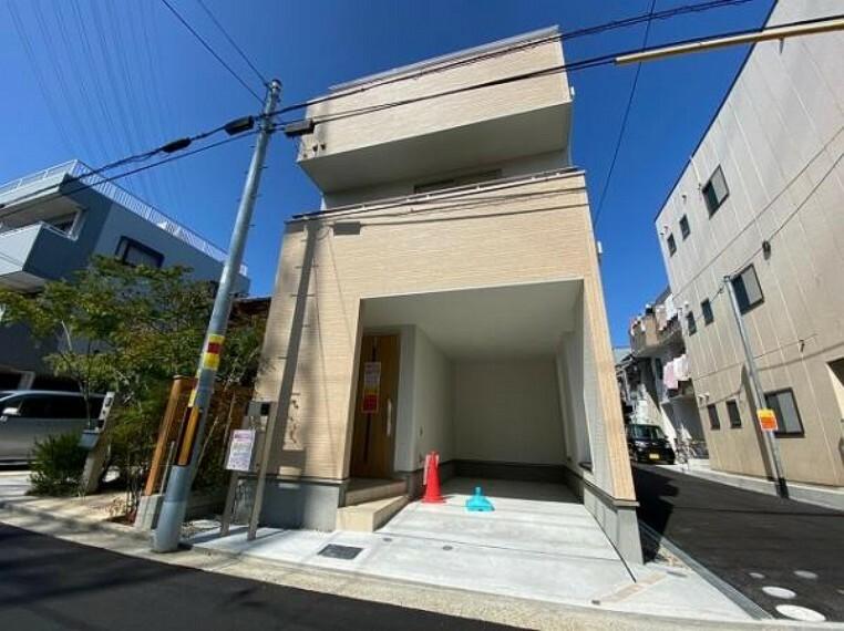 センチュリー21フロンティア不動産販売 南大阪店