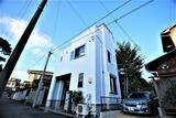 瑞穂区 桜山駅の家 クレストンホーム