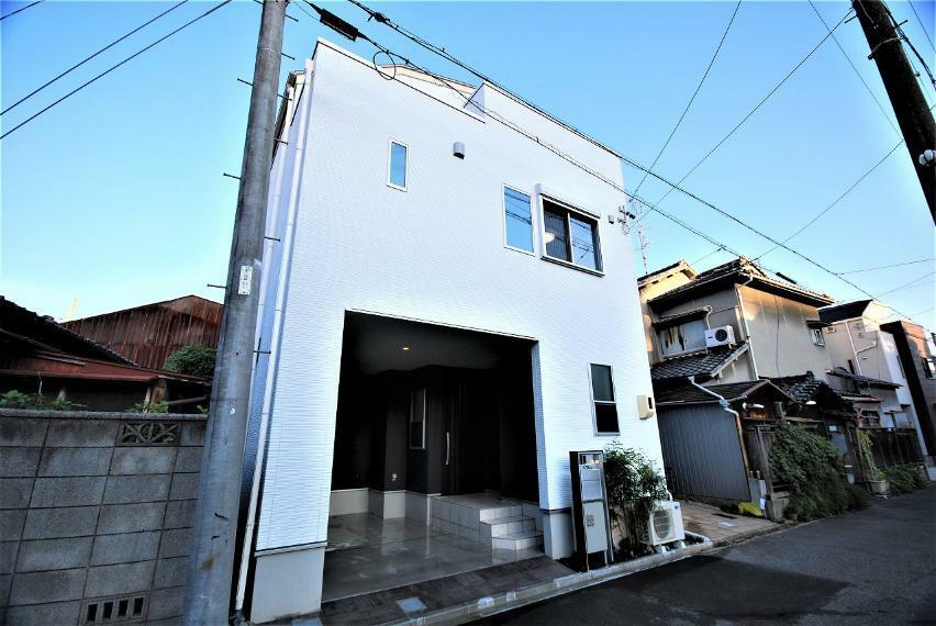 株式会社クレストンホーム 名古屋東支店