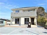 熊谷市弥藤吾 (南西角地)ファイブイズホームの新築物件