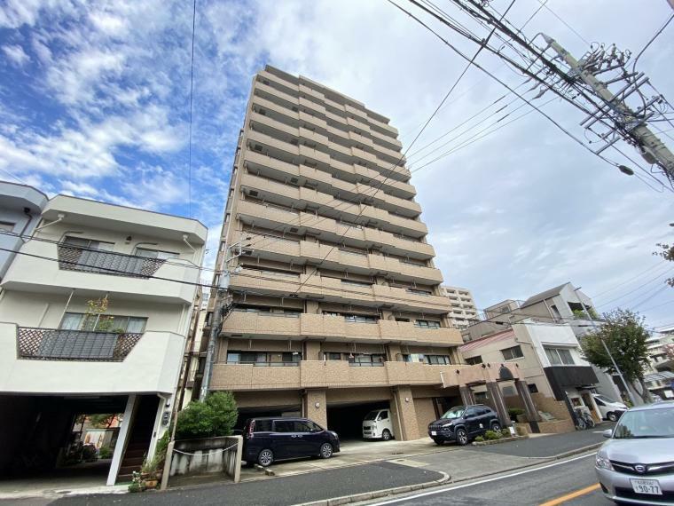 ALPHA HOME アルファ住宅販売名古屋株式会社