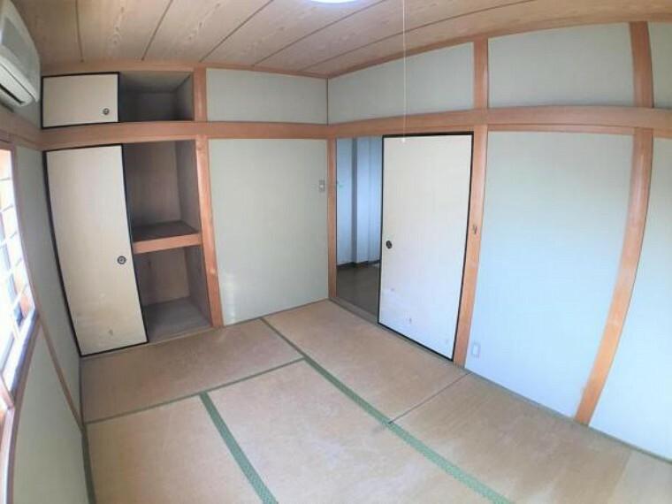 和室 事務所使用で利用する場合は尾広根スペースとしていかがですか。