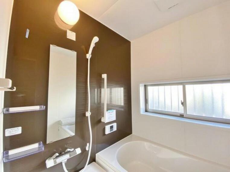 浴室 C号棟