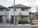 コモンステージ瀬田大江 分譲住宅