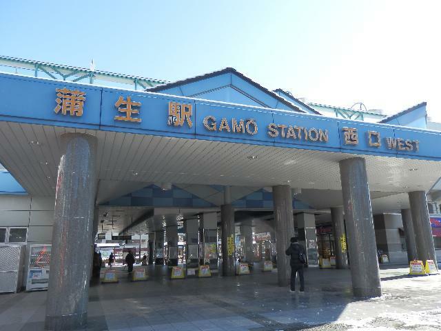 東武伊勢崎線蒲生駅徒歩9分の好立地 閑静な住宅地で落ち着いた暮らしがしたい方にオススメ