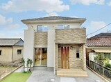 鴻巣市大芦 「1区画」ファイブイズホームの新築物件