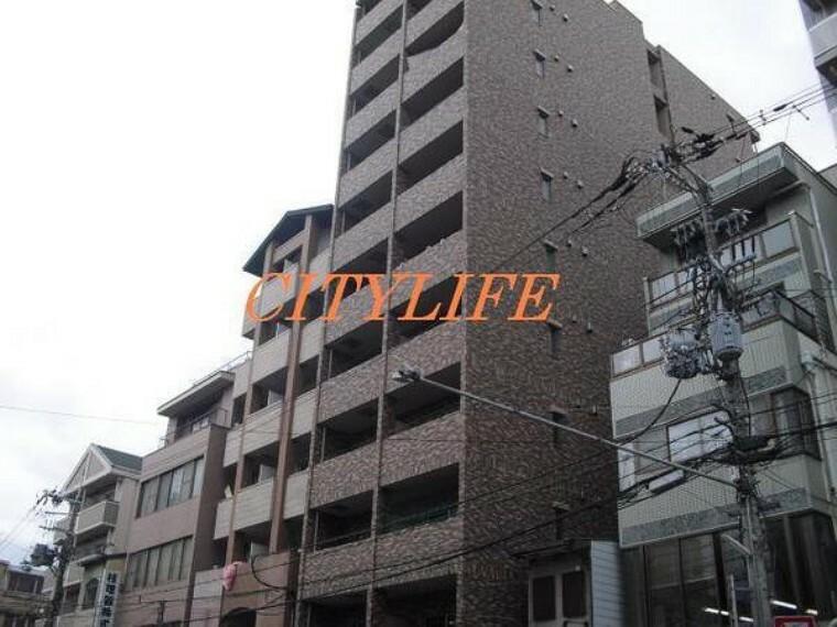 センチュリー21 株式会社シティライフ