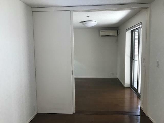 洋室 1階洋室1
