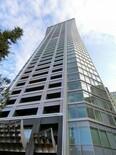 パークコート渋谷ザ タワー