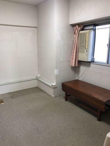 子供部屋 明るい居室です