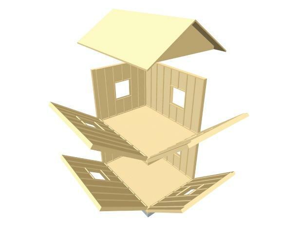 構造・工法・仕様 【1、2階部分建物構造の2×4工法】 大震災に耐えた2×4住宅 耐震性に加え耐火性・遮音性・断熱性にも優れた工法。 主に2インチ×4インチの木材を使用し床・壁・天井の6 面体の壁で建物を支える工法。日本ツーバイフォー建築協会の調査によると、ツーバイフォー住宅のうち東日本大震災では98%、阪神淡路大震災でも96%が補修をしなくても継続して居住可能な状態である耐震性が実証された。(社団法人日本ツーバイフォー建築協会HP より抜粋)
