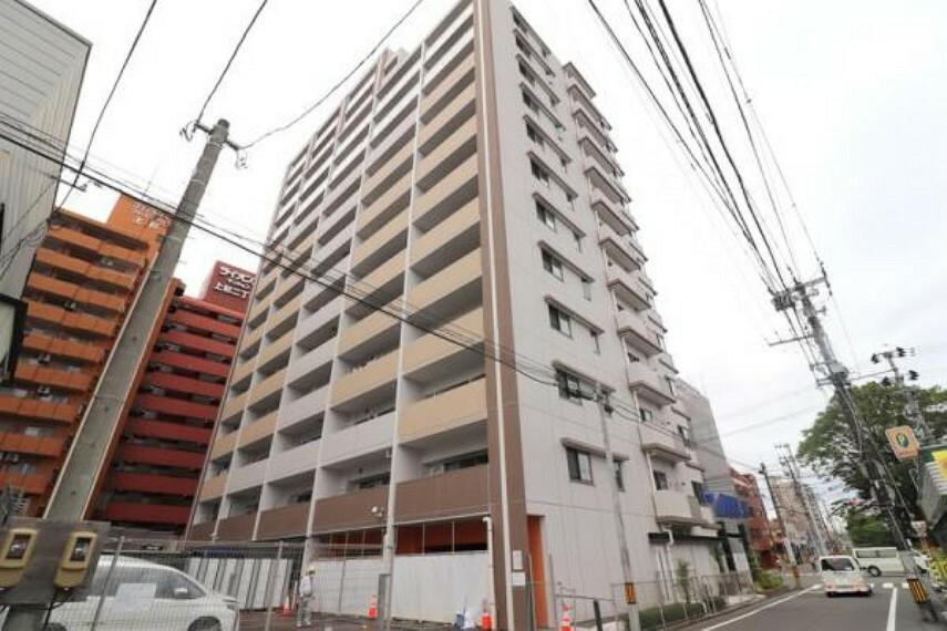 永大ハウス工業 泉中央店