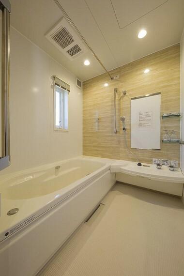 浴室 No.33_浴室(撮影/2020年3月)