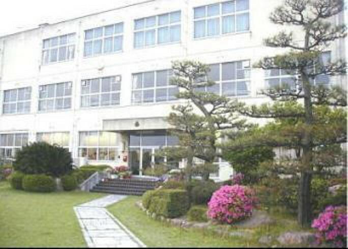 小学校 倉敷市立乙島東小学校
