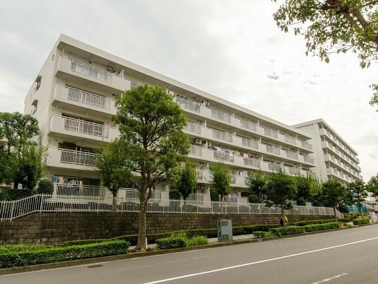 株式会社東宝ハウス横浜西口