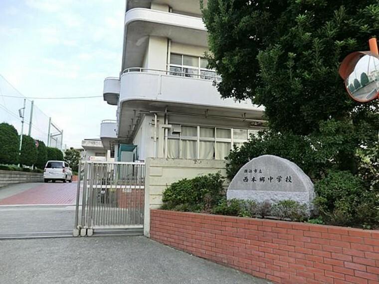 横浜スタイル