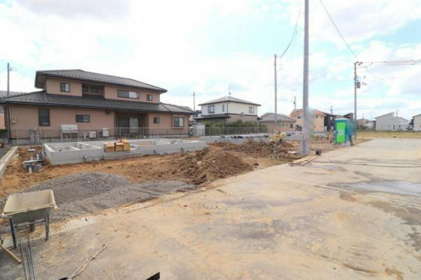 永大ハウス工業 木町店