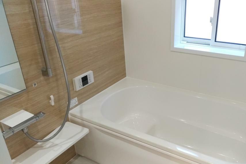 浴室 浴室(イメージ)