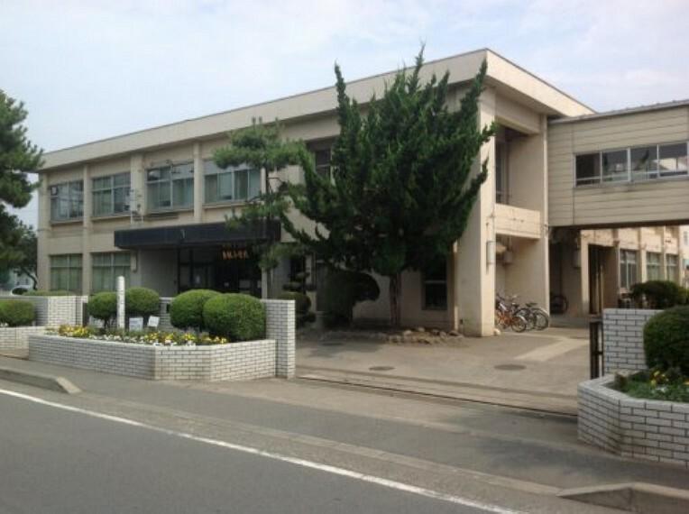 小学校 【小学校】相模原市立東林小学校まで1431m