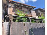 奈良市今在家町