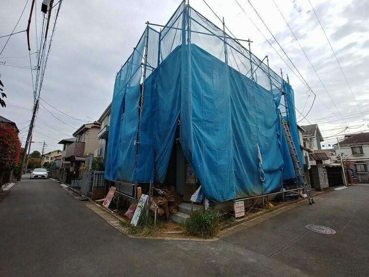 昭和建物株式会社