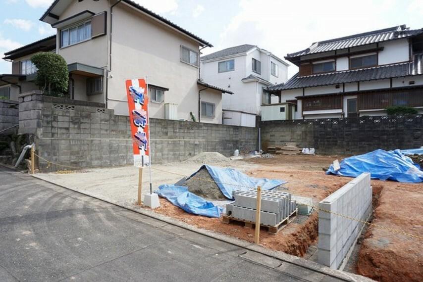 YAMADA不動産 福岡香椎店